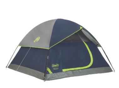 carpa-para-ir-de-camping