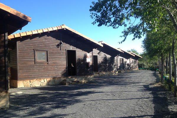 campings/espana/aragon/teruel/casa-fausto-1.jpg