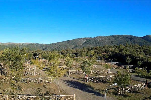 campings/espana/aragon/teruel/casa-fausto-2.jpg