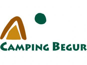 Resultado de imagen para camping begur