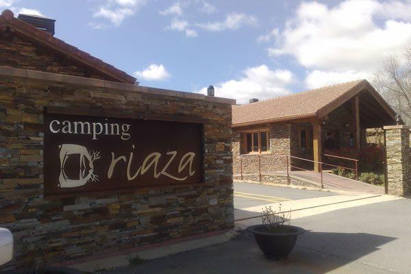 campings/espana/castilla-y-leon/segovia/riaza-4.jpg