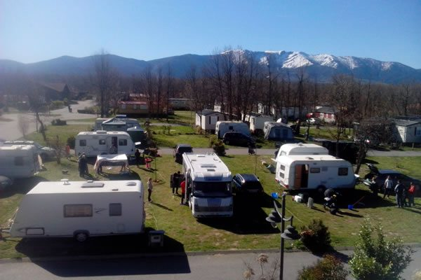 campings/espana/castilla-y-leon/segovia/riaza-6.jpg