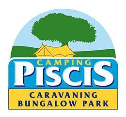 Resultado de imagen para camping piscis
