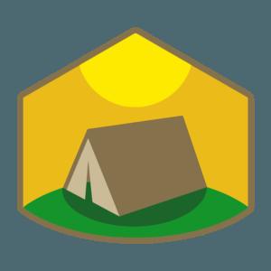 Me Voy De Camping - tu comunidad campera