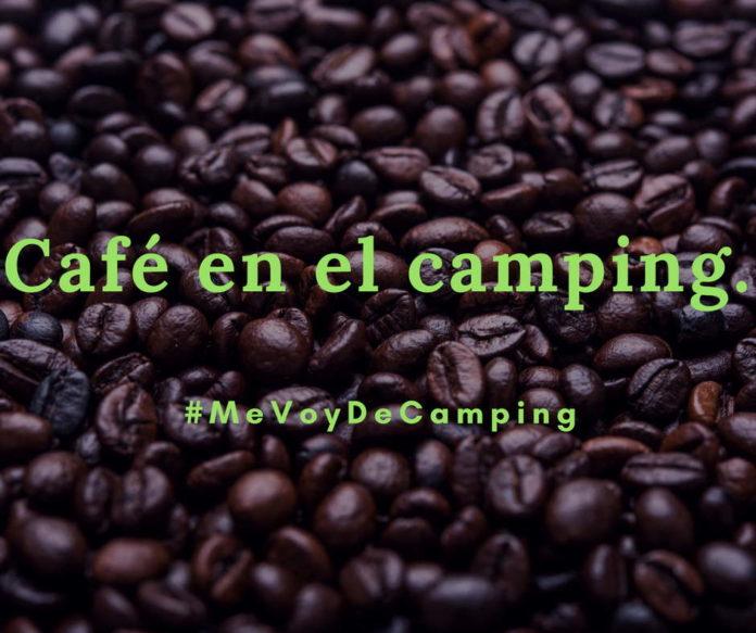 Cafe a fuego fuerte - cafeterass